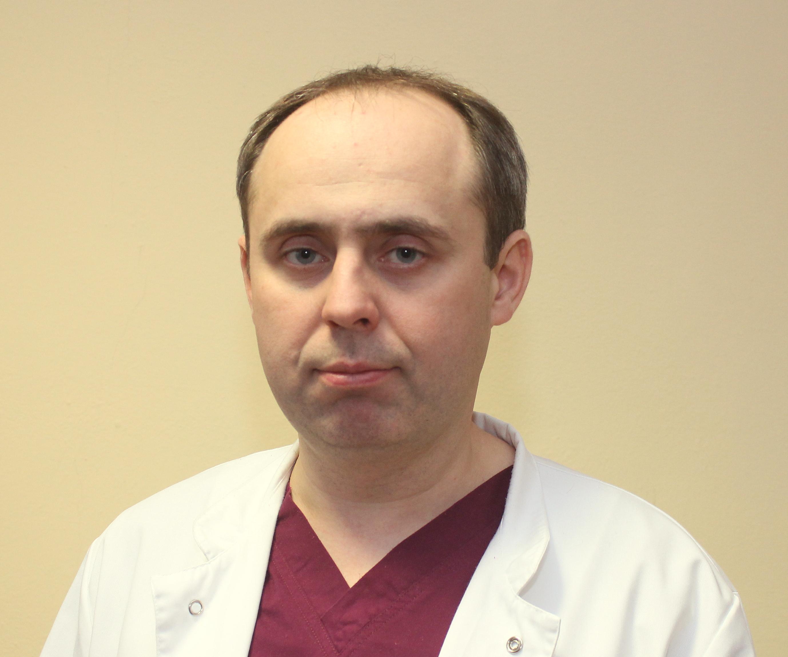 Jakub Moskal – specjalista neurochirurg i neurotraumatolog; e- mail: jmoskal@poczta.fm więcej » - Jakub_Moskal