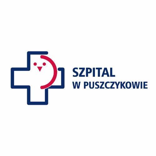Szpital na antenie TVP Poznań